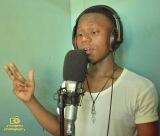 Jeyqew Mwaisaka KE