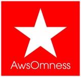 AwsOmness