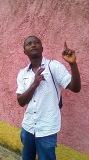 Scome V Living