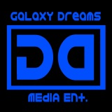 GALAXY DREAMS MEDIA