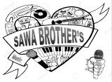 Sawa Brother's