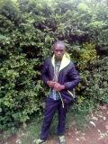 Joseph Murunga