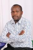 Moses Mbwau