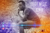 Favor Music Kenya