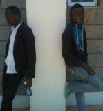 Truefaces