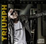 Timi Phoenix