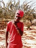 young Money Tz