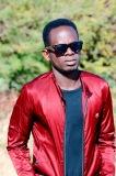 Bhuzo Kid