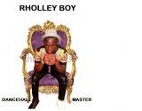 Rholleyboy
