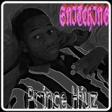 Prince Hiuz