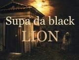 supa lion kenya