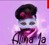 Alina Ja