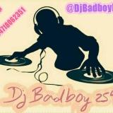 Dj Badboy 254