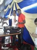DJ Bonfayah
