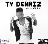 TY Denniz