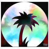 Palm Trees Media
