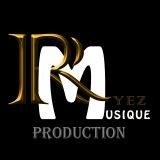Ryez Muzique Production