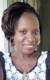Stella Mbeyu mche chibao