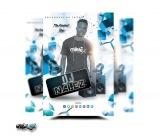 DJ NALEZ