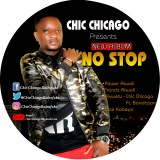 Chic Chicago
