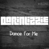 MVrecords/Darinlizzie
