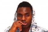 J-RAMZ KENYA
