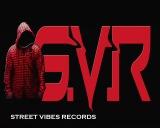 Vibes Crew