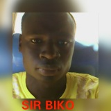 Sir Biko