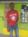 Japhe Blessing X Mahlown