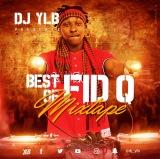 DJ YLB