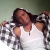R Felly