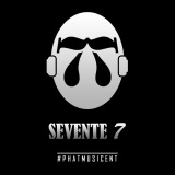 Sevente 7