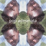 Adesmata