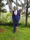 Kajoneto Mbarikiwa