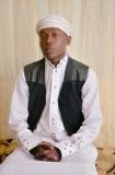 Bin Zakir