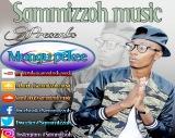 SAMMIZZOH MUSIC
