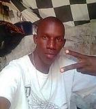 Live Waya
