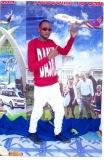 issu-kijana mwema