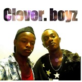 Clever boyz