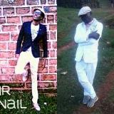 Mr Snail Kenya