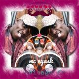 MC Nyash