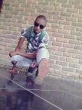Earl M3_Chad