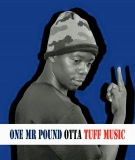 Mr Pound Tuffmusic