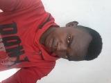 Dizo west