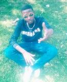 Kally Msanim