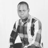 David Ndunda