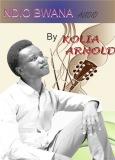 arnold kolia