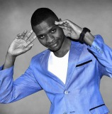 Mr. Ndilima