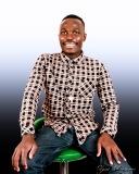 Richard Wambaisi
