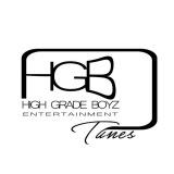 High Grade Entertainment